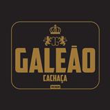 Cachaça Galeão